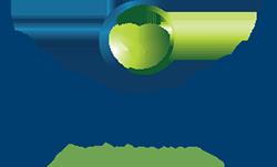 Kostelidis Recycling | Ανακύκλωση αδρανών υλικών Logo